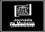Museac